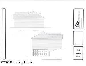 Lot5_FloorPlan_BuildingProposal_005