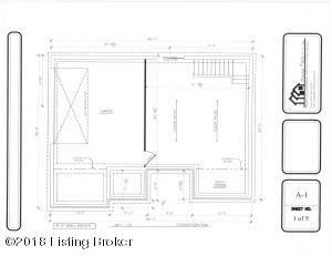 Lot5_FloorPlan_BuildingProposal_002
