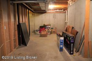 basement strqge blossom cr