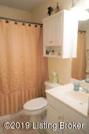 bathroom blossom cr