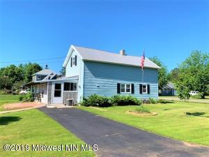 Mohagen Real Estate
