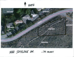 aerial view map 2