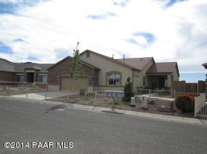 3984 N Wakefield, Prescott Valley, AZ