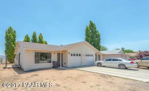 3265 N Yavapai, Prescott Valley, AZ