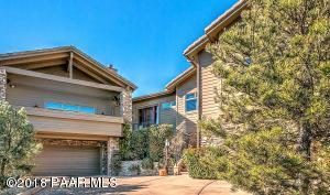 690 Woodridge Lane, Prescott, AZ