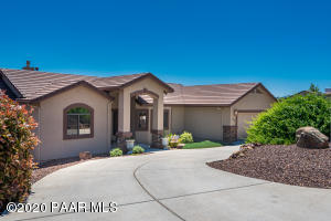 783 Peppermint Way, Prescott, AZ