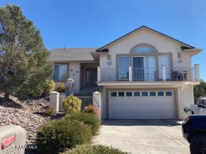 2576 Carolyn, Prescott, AZ