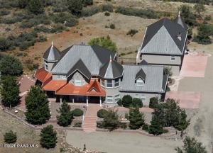 495 N Coulter Circle, Prescott, AZ