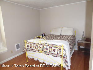 2nd of other 3 bedrooms