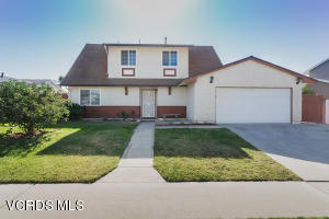 Details on this listing.