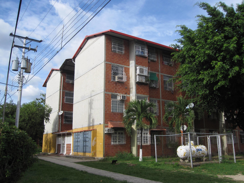 Apartamentos en venta en Madre Maria El Lago